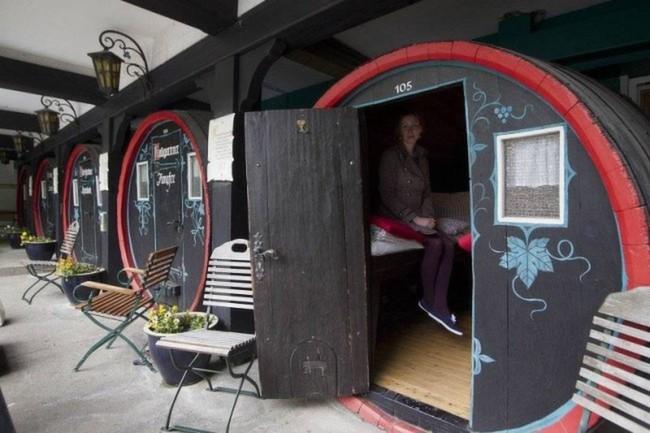 d nya 39 daki en lgin 10 otel. Black Bedroom Furniture Sets. Home Design Ideas