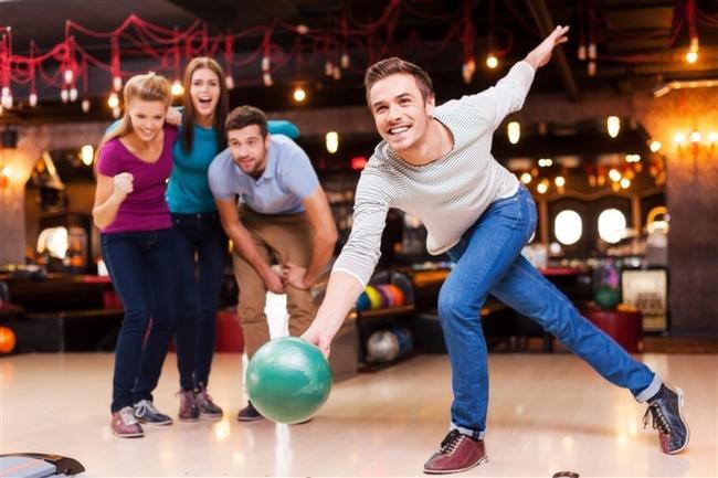 Bowling-Hafta-Sonu-Arkadaşlar-Eğlence