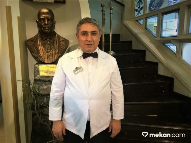 Yavuz-İskenderoğlu-Süleyman-Dönmez-İskender-Garson