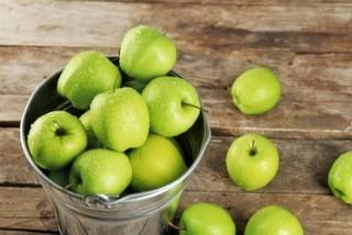 Ünlülerin En Sevdiği Sağlık Deposu Gıdalar
