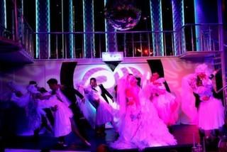 Kına Gecesi & Bekarlığa Veda Partisi için En İyi Mekanlar