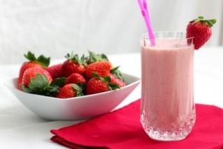 İstanbul'da Milkshake İçilebilecek Mekanlar