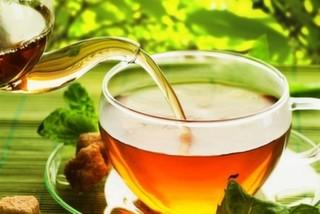 Soğuk Kış Günlerinde Sizi Hastalıklardan Koruyacak Mucizevi 10 Bitki Çayı