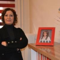 İlknur Köçkar Beautiful Ladies Güzellik Salonu