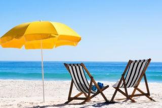 İzmir'in En Popüler Plajları