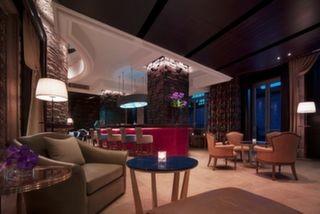 5 Самых Роскошных Стамбульских Заведений Для Чаепития