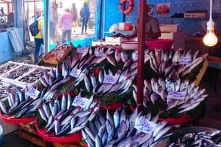 Balık Sezonu Geldi! İstanbul'un En İyi Balık Restoranları