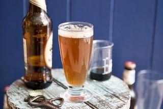 Bira İçilecek En İyi Mekanlar