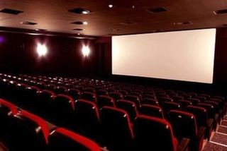 Most Comfortable Cinemas of Istanbul