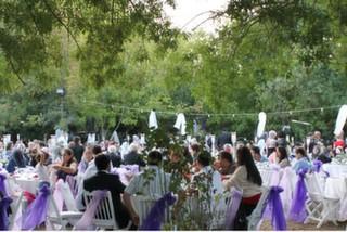 İstanbul'da Bulunan En Güzel Kır Restoranları