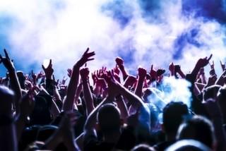 Ankara'nın En İyi Konser Salonları