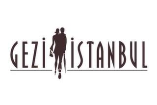 Gezi İstanbul Patisserie