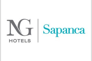 NG Sapanca Wellness & Convention