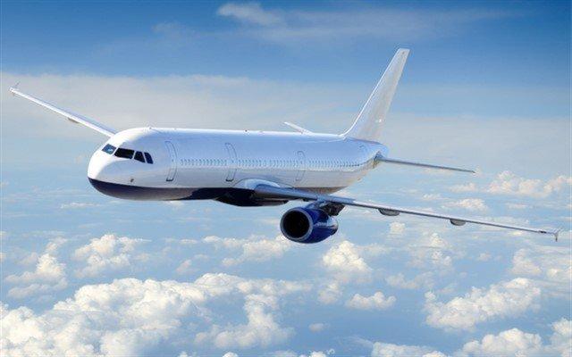 Majak Tur'dan Uçak Bileti İndirimi!