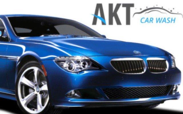 Akt Car Wash'ta Aracınız İçin Detaylı Temizlik, Motor ve Boya Koruma Paketleri