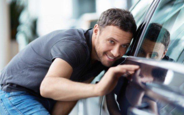 Balmumcu Autowax'tan Premium Paket İle Aracınızda Göz Kamaştıran Show-Car Parlaklığı!