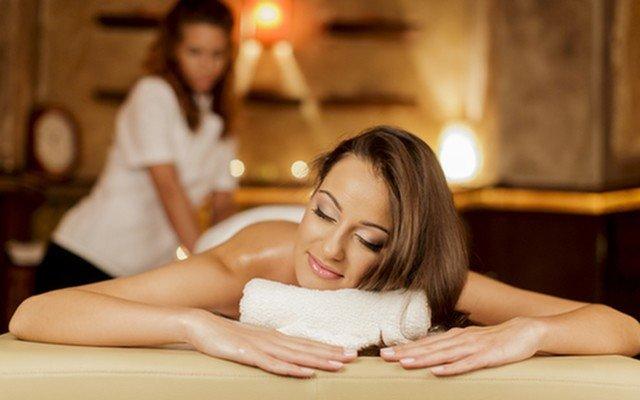 Midas Hotel'de Uzman Masözler İle Spa & Masaj Keyfi