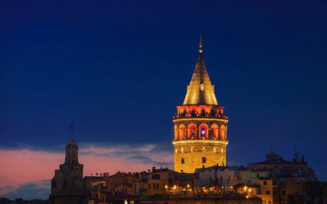 İstanbul'un Dillere Destan Güzellikteki Adalarını ve Saraylarını Gezebileceğiniz Ankara Kalkışlı 3 Günlük İstanbul Turu